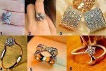 accessories..