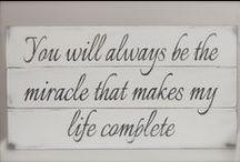 For Rachel