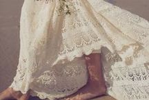 NEW YEAR, NEW YOU / InWeddingDress.com is the world's leading online wedding apparel destination. InWeddingDress.com 's goal is to provide complete one-stop shopping for all brides, bridesmaids and all special occasion events.  / by InWeddingdress.com