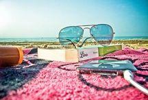 Summer;)