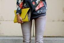skinny jeans love
