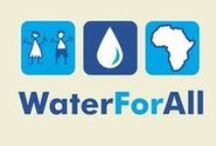 """World Water Day / <a href=""""//www.pinterest.com/pin/create/button/"""" data-pin-do=""""buttonBookmark""""  data-pin-color=""""red"""" data-pin-height=""""28""""><img src=""""//assets.pinterest.com/images/pidgets/pinit_fg_en_rect_red_28.png"""" /></a> <!-- Please call pinit.js only once per page --> <script type=""""text/javascript"""" async defer src=""""//assets.pinterest.com/js/pinit.js""""></script>"""