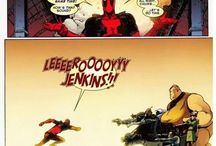 """Marvel / (DISCLAIMER: I did not make these pins if you want to see my drawings check out """"my things..."""")"""
