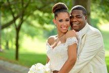 Weddings/Births