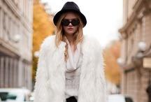 Style en Ellas