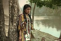 Native Love