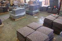 Carpet Tile/Squares