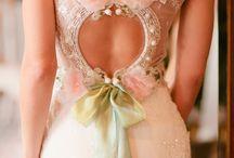Laces love!