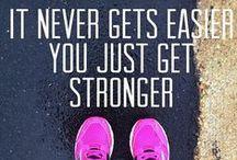 Move That Body Motivation!