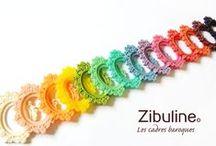 Produits Zibuline / Les produits disponibles sur notre site ou chez nos revendeurs.