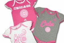 baby fashion designer / Le mie creazioni moda