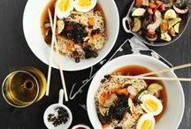 RECIPES - Foodtastic / Yummy and healthy recipes :)