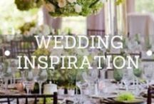 Wedding Inspiration / Decorit Events looks for wedding inspiration from around the globe.  Inspiration can be found in colour, seasons, different cultures and the smallest of detaisl