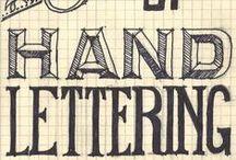 (Art) Journaling - Typo, Doodles, Frames