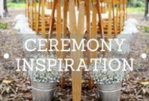 Ceremony Inspiration / Decorit Events looks for ceremony Inspiration in trends, culture, magazines.