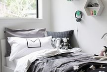 Home: Teenage Boys Bedrooms / Inspiration for redecorating my two teenage boys bedrooms.