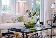 Living room, decorating ideas...