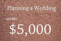 Wedding Tips / Only the best wedding tips