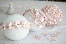 DIY gifts // DIY gaver / Her finner du tips til gaver du kan lage selv. For flere ideer, se www.planlegg.no.