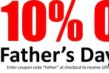 Fathers Day | Mens Fashion / Free Shipping on orders $75 and above!