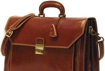 Authentic Bags | Pulse Designer Fashion