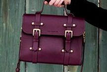 Bags, Purses and Clutches