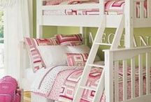 Kid´s room... / Decorating ideas to kid´s or baby´s room....