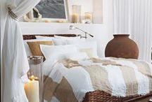 Bedroom & decorating ideas...