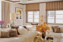 My own home design...