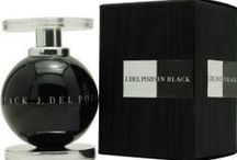 Discount Perfume | Pulse Designer Fashion