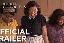 Movie Trailers 2016