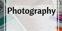 Photography / Photography tips and display options