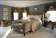 Sleepin' N style / Bedrooms