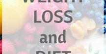 Diet, Weight Loss Motivation / Weight loss and diet tips and motivation // weight loss motivation // diet motivation // diet recipes // diet plan // weight loss tips // weight loss motivation // weight watchers #weightloss