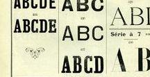 GRAPHIC DESIGN - stamps