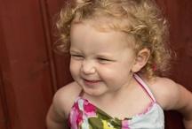little ones photography / portrait photojournalism, visual storytelling
