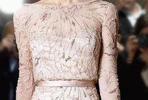 My style-Dresses