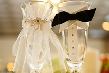 casamento kel