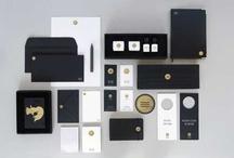 Moodboard Corporate Design