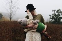♦ m o t h e r h o o d ♦ / ║Love you baby.║ #motherhood #endlesslove #love #motheranddaughter #cute