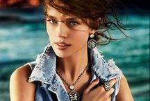 JUST CAVALLI Jewels