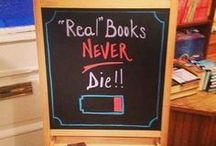 books&reading