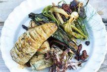 Culinária / receitas, dicas de culinaria... / by Carla Petroni