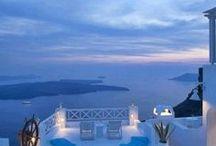 Greece  Greece  ΕΛΛΑΔΑ
