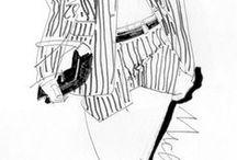 Drawing/Ko. Machiyama