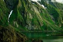 .:Scandinavia