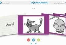 Online Karteikarten / Mit ExamTime kannst du schnell und einfach Karteikarten online erstellen und sie überall nutzen. Wenn du ein Smartphone hast, dann hast du auch immer Zugriff auf deine Karteikarten und kannst dich selbst jederzeit und überall testen. Du kannst deine Karteikarten online erstellen und mit deinen Freunden teilen. Entdecke auch Karteikarten-Sets von anderen Schülern und Studenten in unserer ExamTime Online Bibliothek: www.examtime.com/de/karteikarten-online-erstellen/