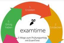 Online Quiz auf ExamTime / Unser Lernquiz Tool wurde speziell dazu entwickelt, dir beim Lernen zu helfen und dich auf deine Prüfungen vorzubereiten. Es ermöglicht dir, dein eigenes Wissen zu testen und an Prüfungsfragen zu testen.