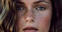 ♦ b e a u t y ♦ / beauty products // natural