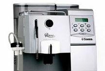 Aparate Saeco / Espressoare Saeco pentru companii, persoane fizice,HoReCa, Coffee Machines, Saeco coffee Machines, Office coffee machines, Espresso machines for IT companies, Espresso machine